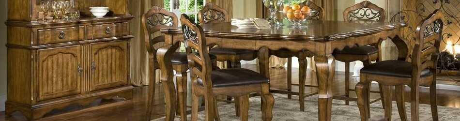 Shop Legacy Classic Furniture