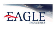 Eagle Industries Logo
