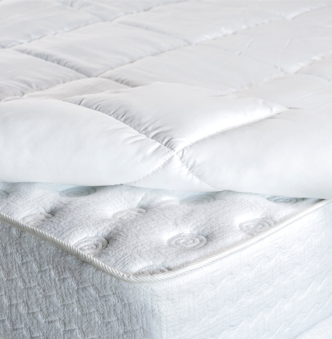Image of A Mattresses